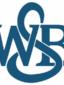 Wsb_256